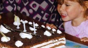 fêter votre anniversaire et fête de famille en maison d'hôtes dans le Puy de Dôme