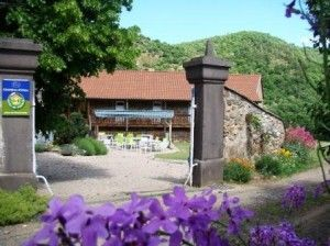 Maison d'hôtes proche vulcania, Clermont-Ferrand, Puy de dôme