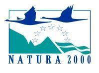 margaridou est dans la vallée de l'Alagnon, zone Natura 2000
