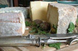 fromages fermiers d'Auvergne, saint-Nectaire, Cantal, Artisons, Fourme d'Ambert