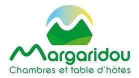 Chambres et Table d'hôtes de Margaridou à Blesle , Haute-Loire en Auvergne