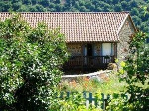 Le coffret-cadeau séjour ou activités en chambres et table d'hôtes en Auvergne