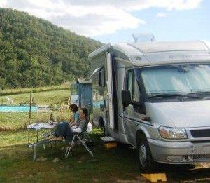 etape-camping-car-Auvergne