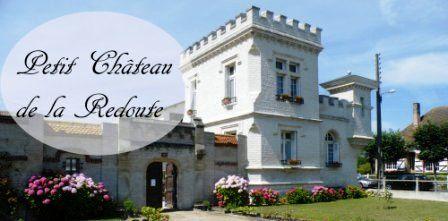 Maison d'hôtes à Ouistreham