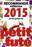 Chambres d'hôtes en Auvergne recommandée par le Petit Futé
