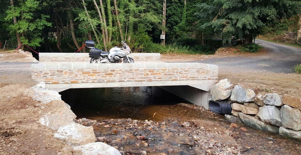 pont-de-torsiac-blesle