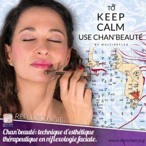 chanbeaute-FR dien chan-margaridou-blesle-auvergne
