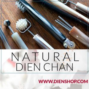 outils dien-chan1-margaridou-blesle-auvergne