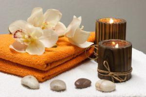 massage, réflexologie, détente , relaxation, auvergne, haute loire