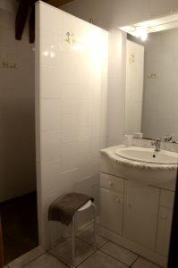 salle de bains margaridou